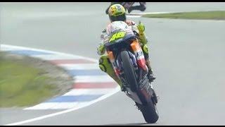 getlinkyoutube.com-MotoGP Classics -- Assen 2002