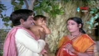 getlinkyoutube.com-Chakradhari Full Length Telugu Movie    DVD Rip