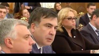 getlinkyoutube.com-украинские политики жгут 2016.Ржач.Умора.Политики отмачивиют.Политические приколы