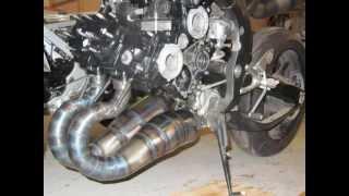 getlinkyoutube.com-YAMAHA RD500 R1 WITH RD500 ENGINE TUNED FOR SALE PROJECT RACE BIKE roadandirt@live