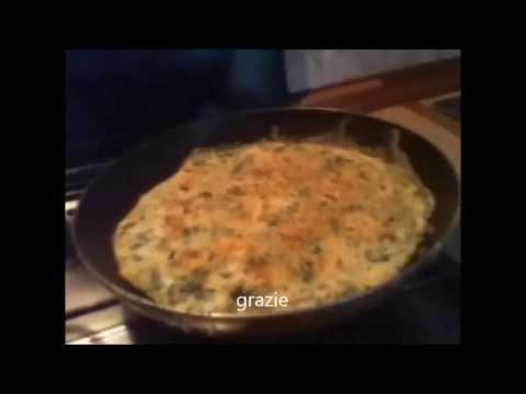 Vari modi per cucinare le uova guide di cucina - 1000 modi per cucinare le uova ...