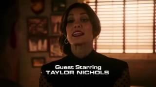 NCIS Los Angeles 7x04 - Dress