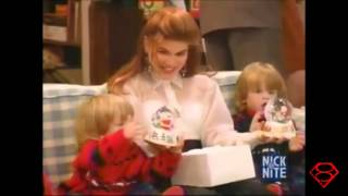 getlinkyoutube.com-✰Full House Christmas✰ - ♥Winter Wonderland♥