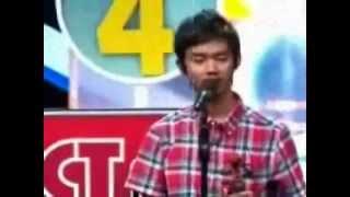 getlinkyoutube.com-Dodit Mulyanto Lucu Gokil SUCI 4 Show 11