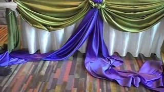 getlinkyoutube.com-การจับผ้าเเบบช่อดอก - By Suppaluck