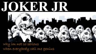 getlinkyoutube.com-joker jr ستار الشهرة