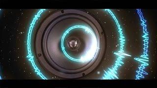 getlinkyoutube.com-Bass Musik 2017