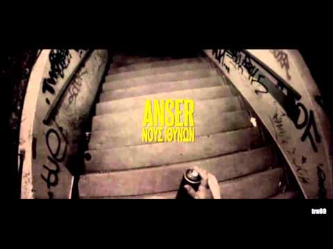 Anser (Flowjob)'' ''Instrumental[HD]