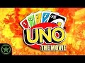Lets Play - Uno: The Movie