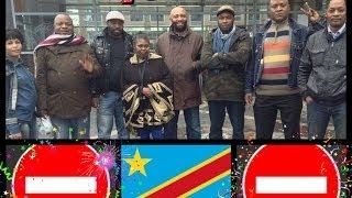 """getlinkyoutube.com-LES COMBATTANTS CONGOLAIS SONT TRES TRES FACHES...ILS SONT PRESQUE TOUS DEVENUS DES """"COLLABOS"""" (LOL)"""