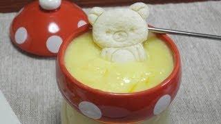 getlinkyoutube.com-Mini cheese fondue  「ミニチーズフォンデュ」