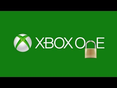 Xbox One: Podcast Unlocked Special Edition Ep. 96