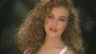 Comerciales en México 1988 - 6 (canal de las estrellas)