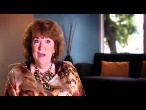 Debbie Silver