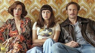 getlinkyoutube.com-THE DIARY OF A TEENAGE GIRL | Trailer & Filmclips deutsch german [HD]