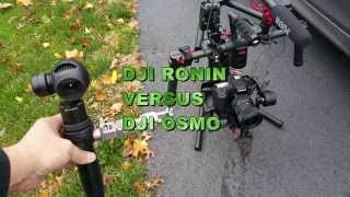 getlinkyoutube.com-OSMO VERSUS RONIN