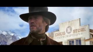 getlinkyoutube.com-Cowboys killed [555]