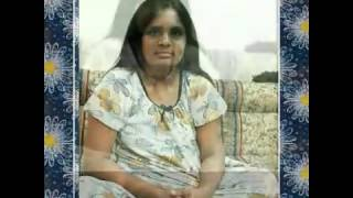Youtube andhrasex scandals — photo 7