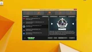 getlinkyoutube.com-Hướng dẫn install Minecraft FTB