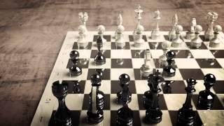 getlinkyoutube.com-Chess Game