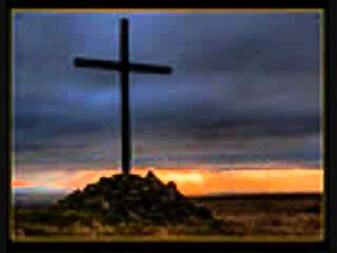 casting crowns Jesus friend of sinners -eNhz8BMTqsk