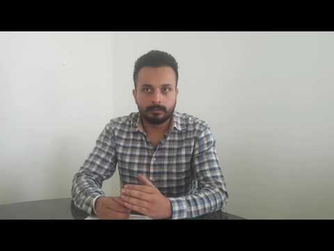 Psoriasis Treatment In Ayurveda | Alternative Treatment - Real Testimonial