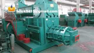 getlinkyoutube.com-best brick making process with best clay brick machinery, hoffman kiln(email to brick9413@sina.com)