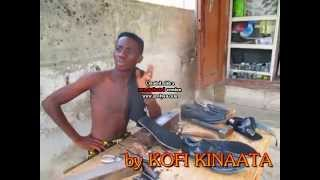 getlinkyoutube.com-KOFI KINAATA SUSUKA DANCE VIDEO 2015