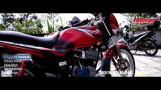 getlinkyoutube.com-Pelesit Rayau (PRM) & Rawang Fly - Balik Raya