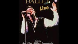 getlinkyoutube.com-Spandau Ballet - Live (1990)