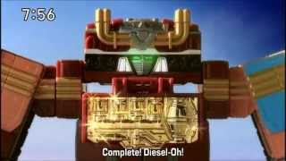 getlinkyoutube.com-Ressha Sentai ToQger Commercials 1