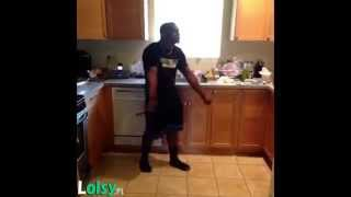 getlinkyoutube.com-Śmieszne 7 Sekundowe Filmiki | Very Funny Vines #3
