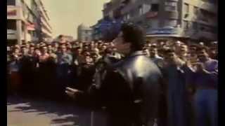 getlinkyoutube.com-Amr Diab  - Rasif No 5 | عمرو دياب - رصيف نمرة خمسة