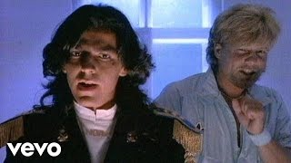getlinkyoutube.com-Modern Talking - Cheri Cheri Lady