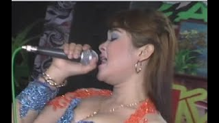 getlinkyoutube.com-Keroncong - LUNGITING ASMARA - Lia Capucino - Campursari Tokek  SekarmayanK (Call:+628122598859)