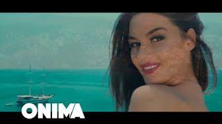 Gold AG ft. Shemi (Iliret) - E mira e Ulqinit (Official Video) 2017