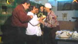 getlinkyoutube.com-دكتور الفراخ