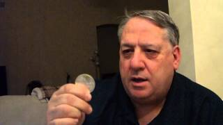 getlinkyoutube.com-Smart Silver Stacking...What you NEED to know!