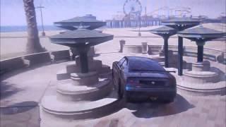 getlinkyoutube.com-Dinero Infinito GTA5 (Modo Historia)