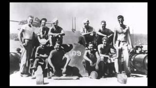 getlinkyoutube.com-The True Story of an American WWII Hero - Harry Beeman