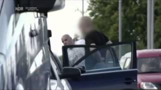 getlinkyoutube.com-Die rechte Szene in Norddeutschland