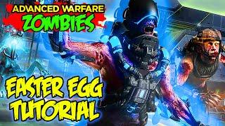 "getlinkyoutube.com-Exo Zombies ""CARRIER"" Full Easter Egg Tutorial - Complete Easter Egg Guide (Advanced Warfare)"