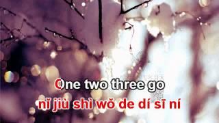 getlinkyoutube.com-sủng ái   TFBOYS karaoke beat 宠爱伴奏