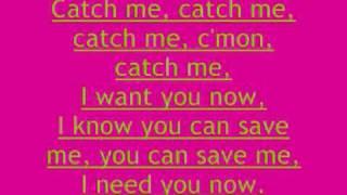 getlinkyoutube.com-Jai Ho - Pussycat Dolls Lyrics