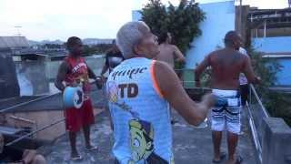 getlinkyoutube.com-Pipasrio - Chile Brasil TD prte 2