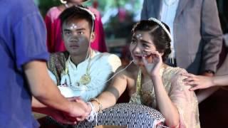 getlinkyoutube.com-เพลงแต่งสาอย่าร้องไห้ บ่าวแวน สันติภาพ(มีเดีย)