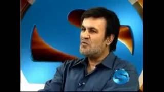 getlinkyoutube.com-HABIB INTERVIEW -  PMC اخرین مصاحبه زنده یاد حبیب در