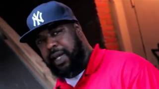 Sean Price - Untitled