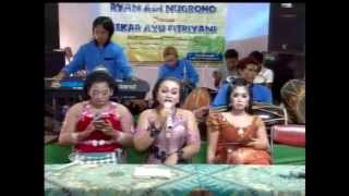 getlinkyoutube.com-langgam sangkuriang live getas jaten selogiri part 1