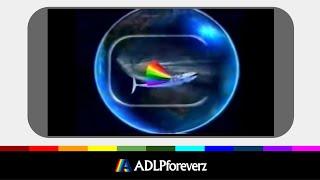getlinkyoutube.com-STATION ID INDOSIAR Memang untuk Anda 2000-2013 (1)